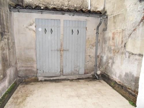 Location bureau Cognac 350€ CC - Photo 3