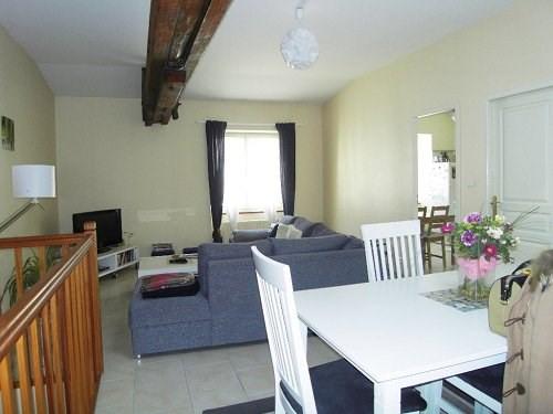 Rental apartment Cognac 590€ +CH - Picture 2
