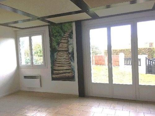 Vente maison / villa Anet 210000€ - Photo 2