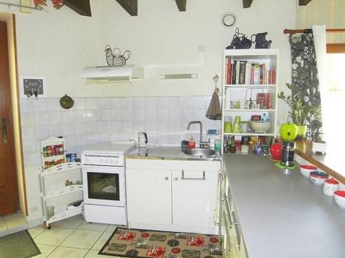 Location appartement Segonzac 438€ CC - Photo 3
