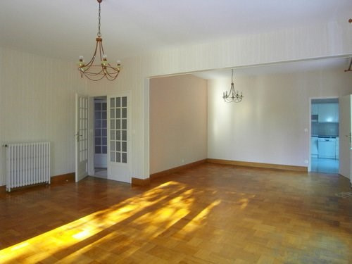 Location maison / villa 5 mn est cognac 915€ CC - Photo 5
