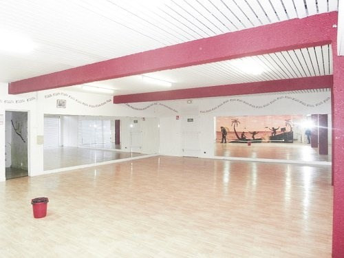 Rental empty room/storage Cognac 650€ CC - Picture 2