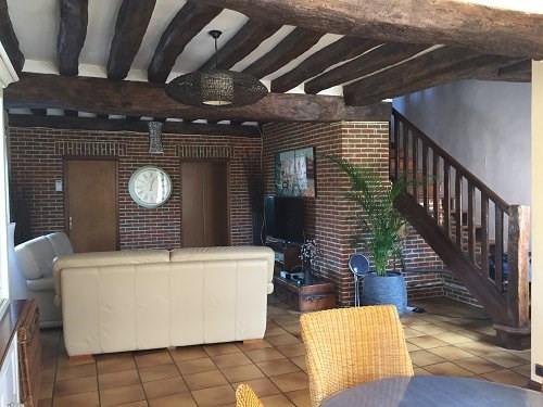 Vente maison / villa Forges les eaux 220000€ - Photo 2