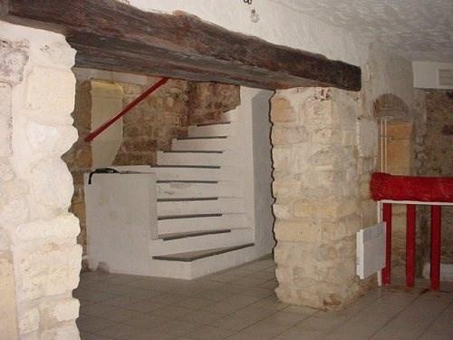 Location bureau Cognac 460€ CC - Photo 4