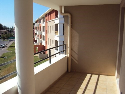 Location appartement Istres 630€ CC - Photo 3