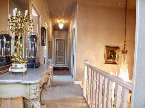 Verkauf - Stadthaus 7 Zimmer - 160 m2 - Tarbes - Photo