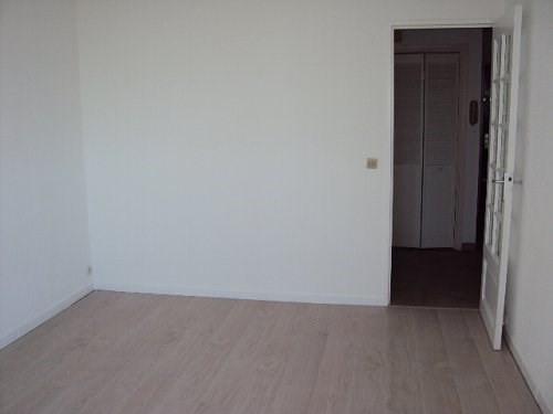 Location appartement Martigues 805€ CC - Photo 5