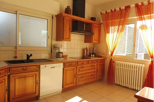 Sale house / villa St georges de didonne 418 700€ - Picture 5
