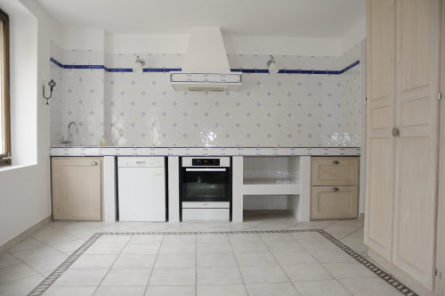 Rental - House / Villa 3 rooms - 116 m2 - Orbe - Photo