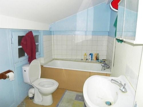 Vente immeuble Cognac 135000€ - Photo 6