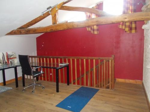 出售 - 石屋 7 间数 - 205 m2 - Vars - Photo