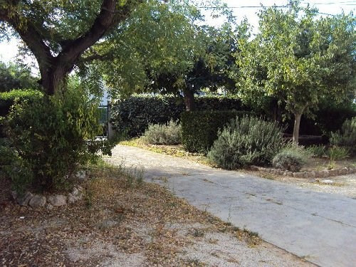 Location maison / villa Marignane 1 198€ +CH - Photo 4