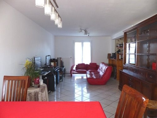 Vente maison / villa Malaunay 169 000€ - Photo 2