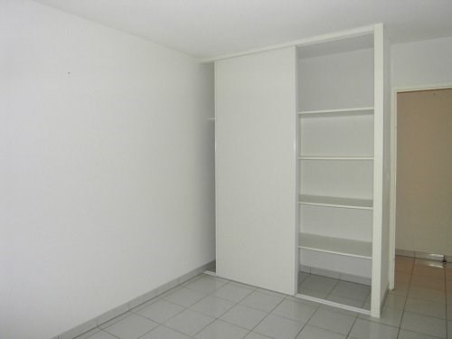 Location appartement Cognac 526€ CC - Photo 3