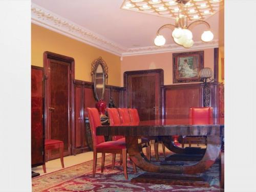 Revenda residencial de prestígio - casa contemporânea 10 assoalhadas - 400 m2 - Reims - Photo