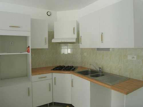Rental house / villa Cognac 750€ +CH - Picture 3