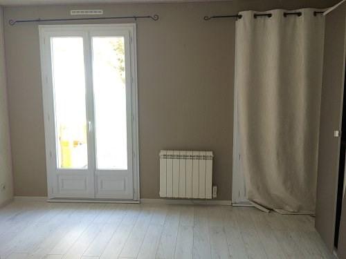 Venta  casa Boutigny prouais 257000€ - Fotografía 5