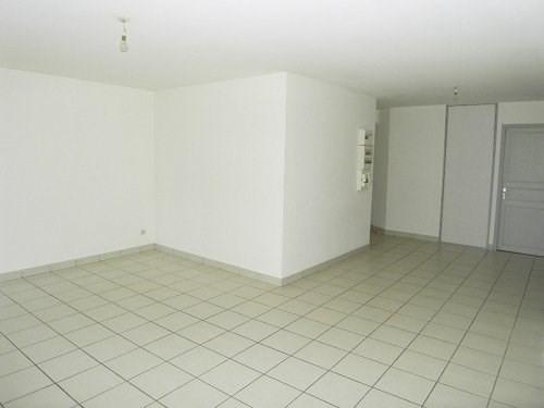 Location appartement Archiac 514€ CC - Photo 4
