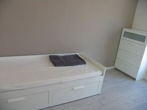 Vacation rental apartment Saint brevin l'ocean 585€ - Picture 5