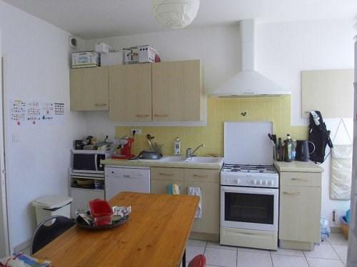 Location appartement Cognac 560€ CC - Photo 3