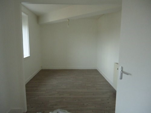 Location appartement Cognac 460€ CC - Photo 2