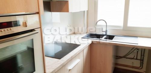 Vente - Appartement 4 pièces - 117 m2 - Lille - Photo