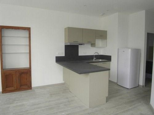 Location appartement Cognac 525€ CC - Photo 2