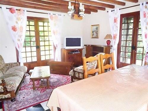 Venta  casa Ezy sur eure 184900€ - Fotografía 4
