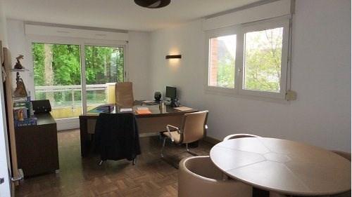 Vente appartement Mont saint aignan 229000€ - Photo 1