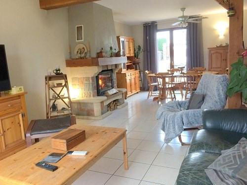 Vendita casa Bu 257000€ - Fotografia 2