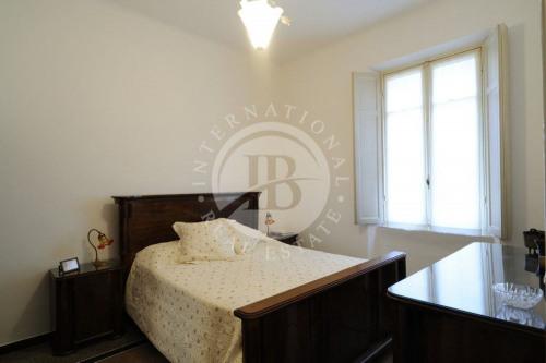 Venta  - Apartamento 8 habitaciones - 180 m2 - Alassio - Photo