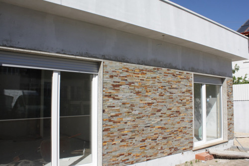 出售 - 住宅/别墅 4 间数 - 195 m2 - Ílhavo - Photo
