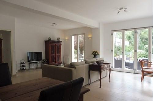 Vente de prestige maison / villa St georges de didonne 556500€ - Photo 4