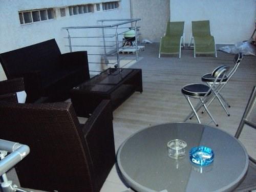 Location appartement Martigues 965€ CC - Photo 4
