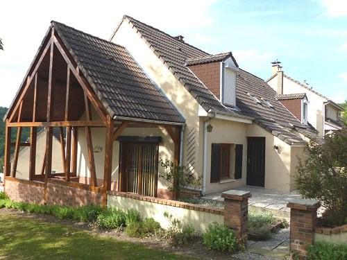 Vente maison / villa Notre dame de bondeville 179000€ - Photo 1