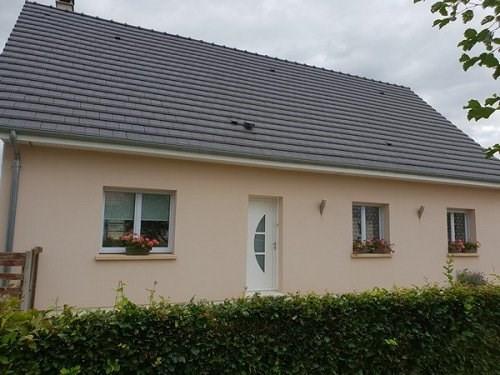 Vente maison / villa Blangy sur bresle 189000€ - Photo 1