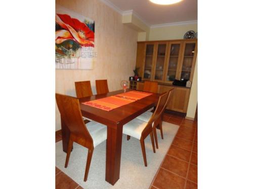 Sale - Villa 9 rooms - 126 m2 - Câmara de Lobos - Photo