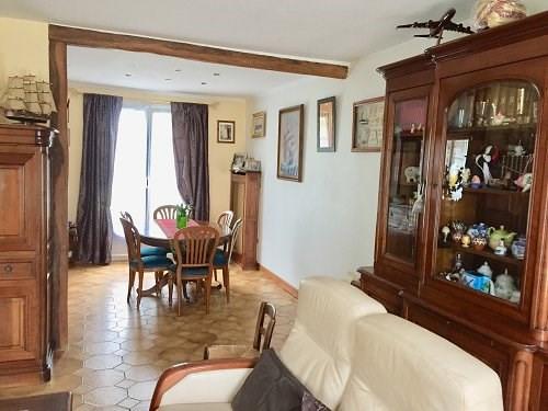 Sale house / villa Houdan 315000€ - Picture 4