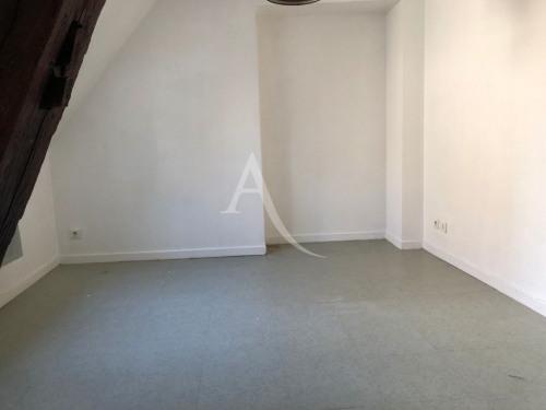 Verhuren  - Studio - 32,28 m2 - Chalon sur Saône - Photo