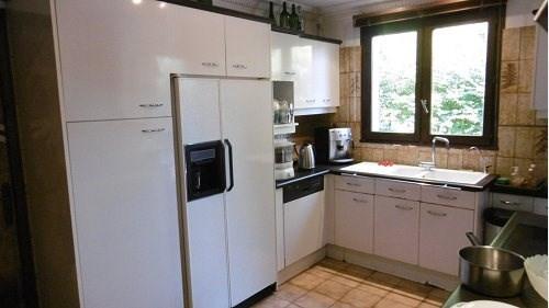 Vente maison / villa 10 mn sud cognac 267500€ - Photo 6