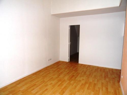 Rental - Apartment 2 rooms - 30.59 m2 - Issou - Photo