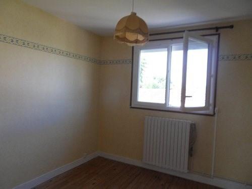 Sale house / villa Cognac 101650€ - Picture 4
