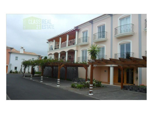 投资产品 - 公寓 3 间数 - 56 m2 - São Gonçalo - Photo