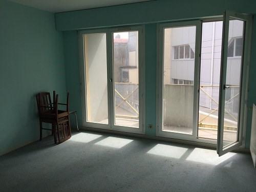 Sale apartment Dieppe centre 96600€ - Picture 2