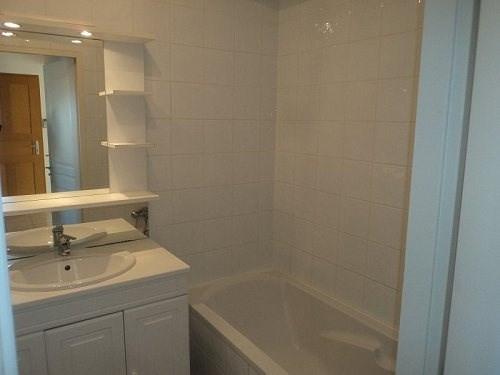 Location appartement Marignane 839€cc - Photo 3