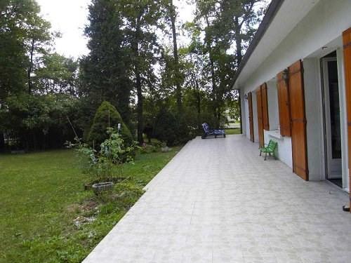 Location maison / villa 5 mn est cognac 915€ CC - Photo 3