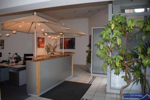 Alquiler  - Casa 3 habitaciones - Fráncfort del Meno - Photo
