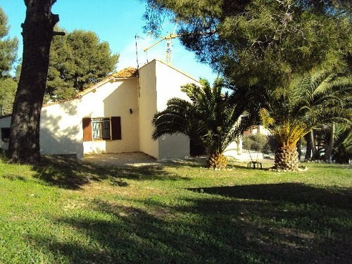 Vente terrain Martigues 152 500€ - Photo 5