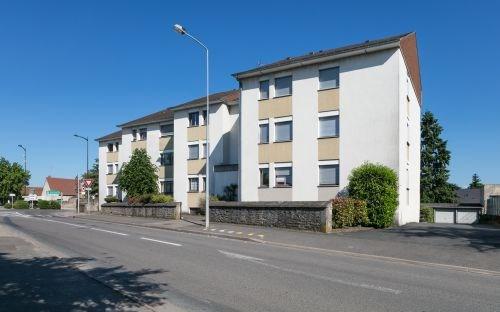 Verhuren  - Appartement 3 Vertrekken - 78,23 m2 - Saint Amand Montrond - Photo