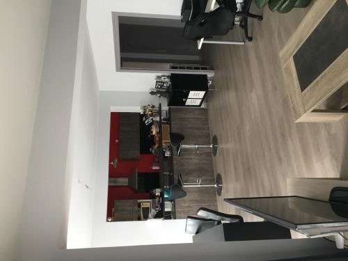 Vente - Appartement 4 pièces - 101 m2 - Saint Etienne - Photo